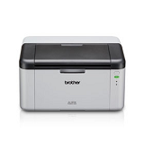 BROTHER Printer Mono Laser [HL-1211W] - Printer Home Laser